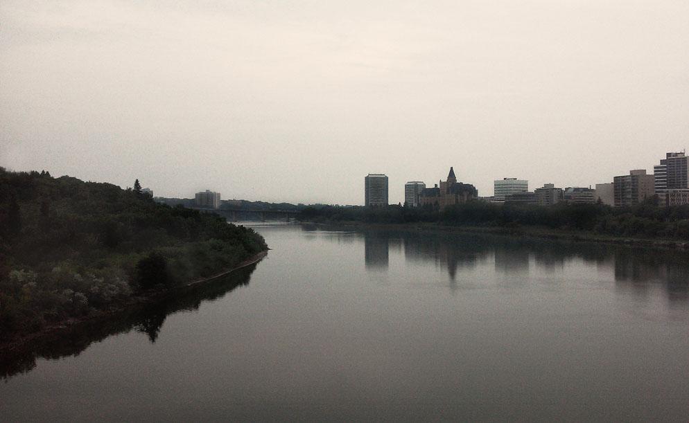 River Stoon