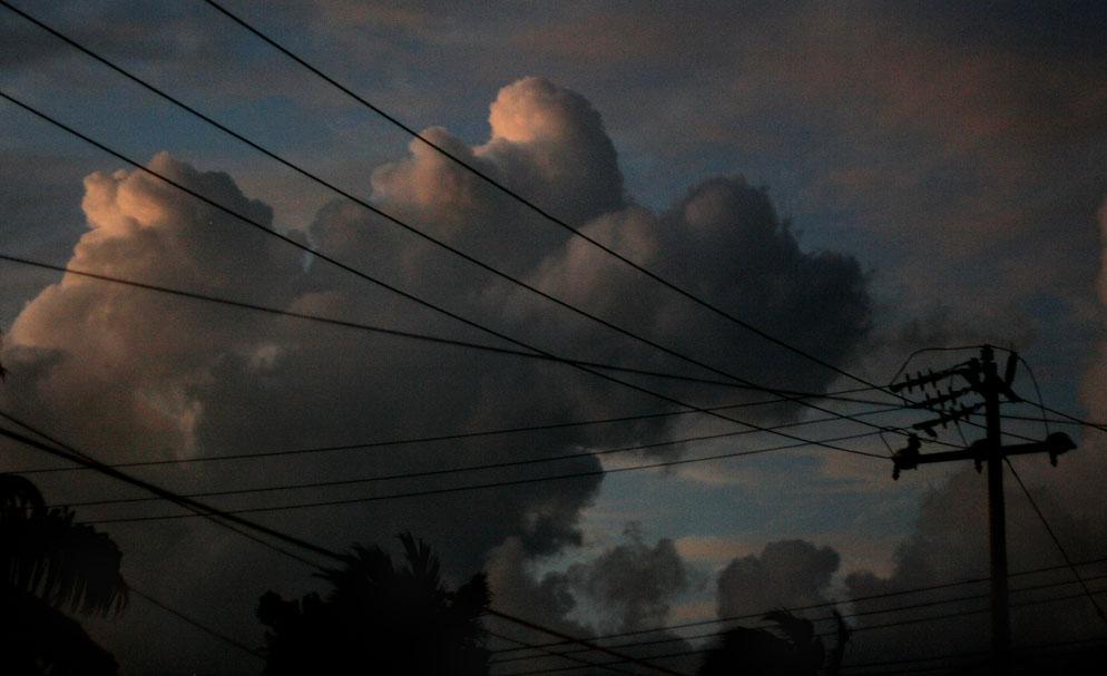 isla-sky
