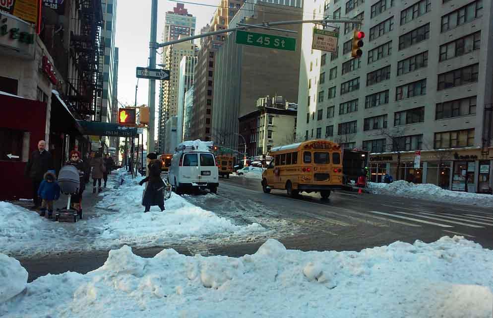 snowy-midtown