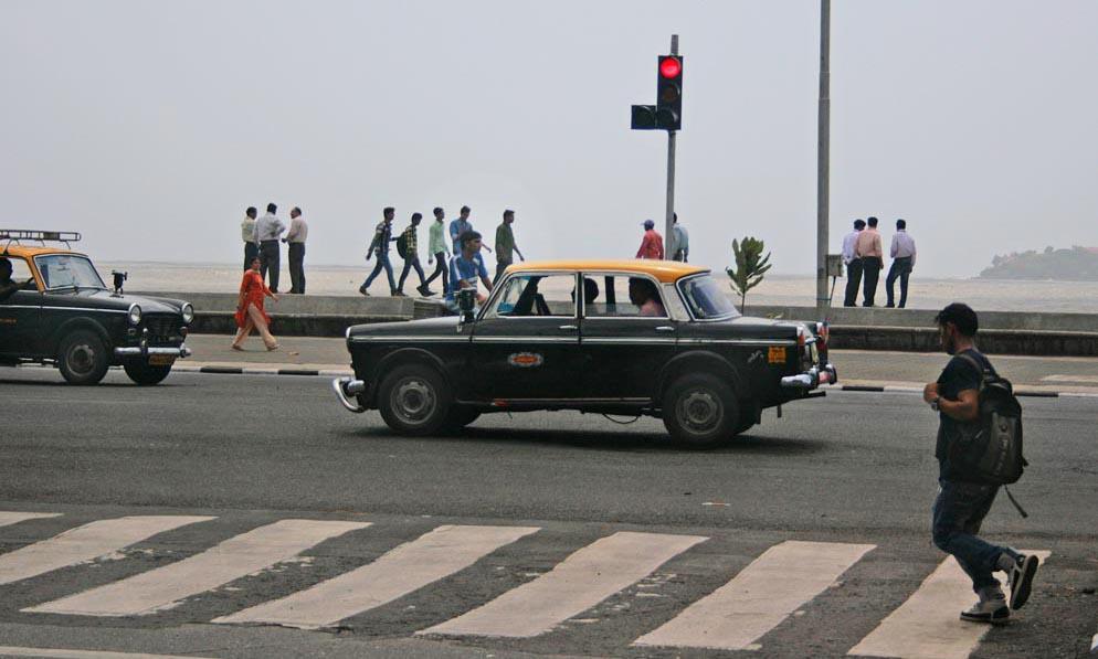 mumbai-againb