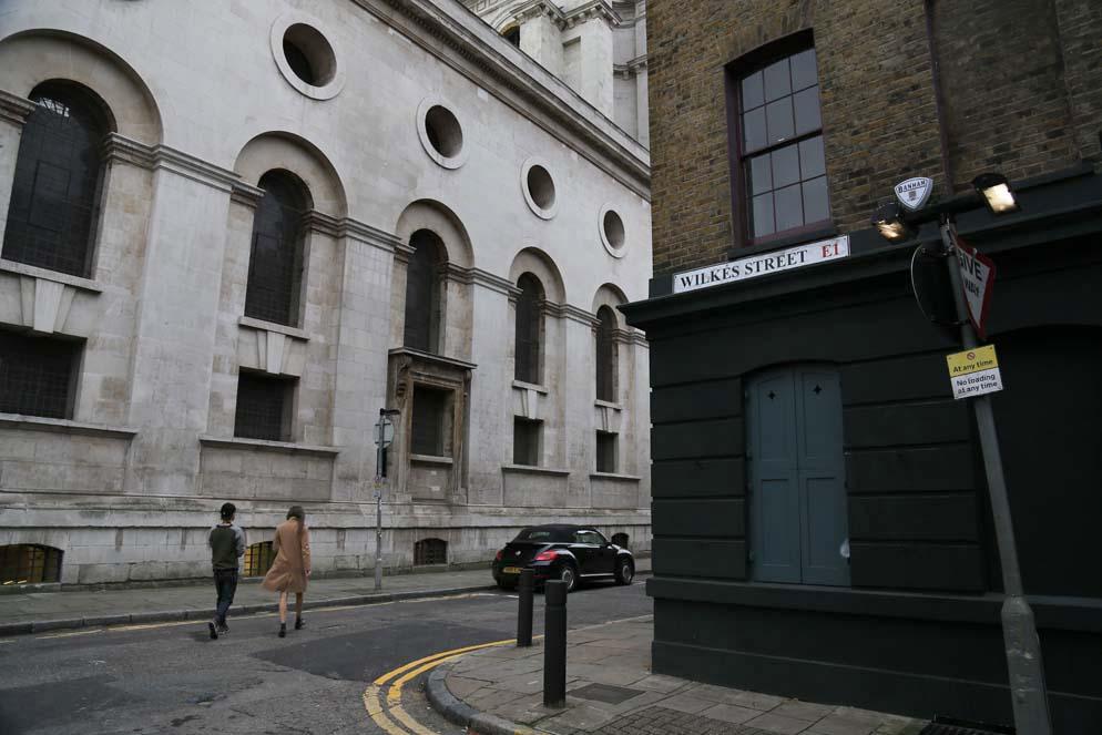 spitalfields-londona